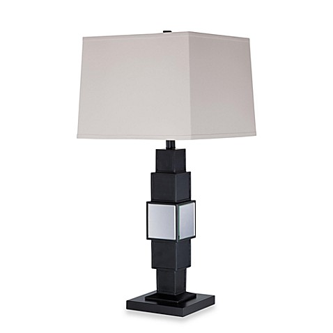 Lite Source Kagami Table Lamp