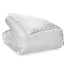 Bed Bath And Beyond Wamsutta Cool Comforter