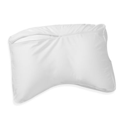 Buy Micro Bead Pillows From Bed Bath Amp Beyond