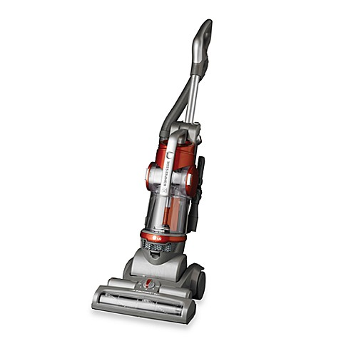 Bed Bath And Beyond Upright Vacuum Cleaners