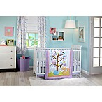 Little Love by NoJo® 3-Piece Adorable Orchard Bedding Set