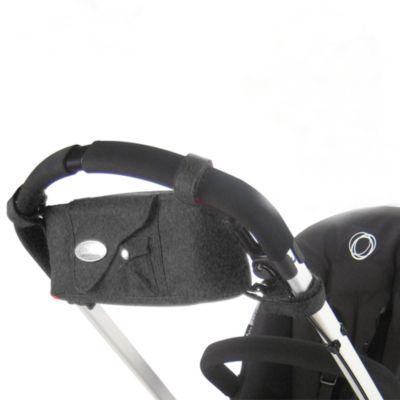 Buy Baby Jogger 174 City Select Versa Stroller Adaptor For