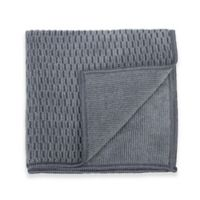 e-cloth Chemical-Free Cleaning Stroller and Car Seat Cloth
