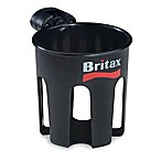 BRITAX B-Agile Stroller Adult Cup Holder