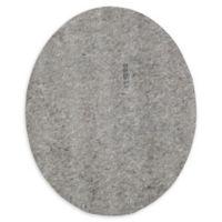 Mohawk Home® Dual Surface 6' x 9' Area Rug Pad