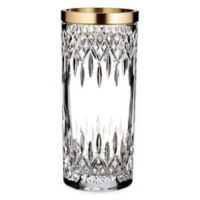Waterford® Lismore Reflection 12-Inch Vase