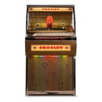 Crosley Rocket Full Size Jukebox