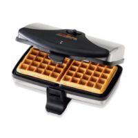 Chef'sChoice® Classic WafflePro