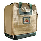Margaritaville® Universal Travel Bag
