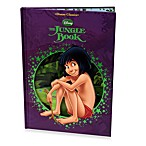 Disney® Classics: Jungle Book