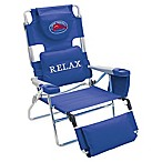 Tommy Bahama® Beach Chair in Blue