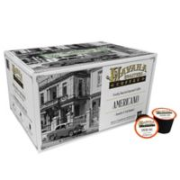 Keurig® K-Cup® Pack 48-Count Havana Roast Americano Coffee
