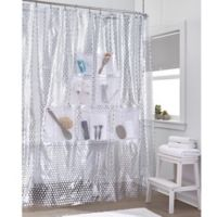 Buy Vinyl Shower Curtain