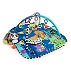 Baby Einstein Journey of Discovery™ 5-in-1 Playmat in Blue
