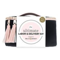 Belly Bandit® Ultimate Labor and Delivery Kit