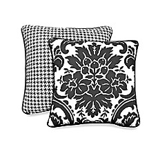 Rose Tree Bedding Ashford Collection Luggage Home Decor