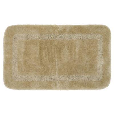 Buy Textured Bath Mats from Bed Bath & Beyond