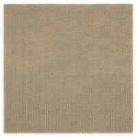 Achim Nexus Peel and Stick Carpet Tiles in Tan (Set of 12)
