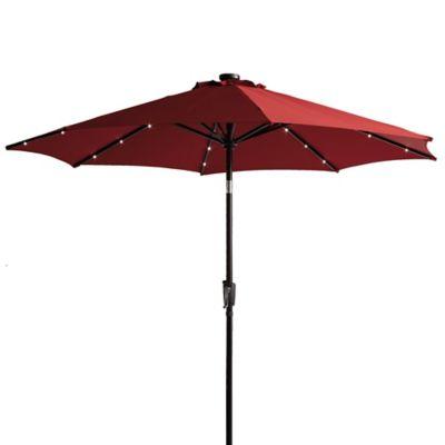 7cb64f04a4f3d Buy Patio Umbrellas | Bed Bath & Beyond