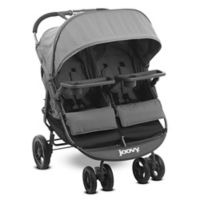 Buy Joovy 174 Double Stroller From Bed Bath Amp Beyond