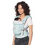 Ergobaby™ ADAPT 3-Position Baby Carrier in Frosted Mint