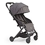 Contours® Bitsy Compact Fold Stroller in Midnight