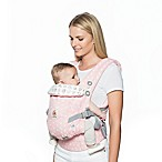 Ergobaby™ Hello Kitty ADAPT Baby Carrier in Pink