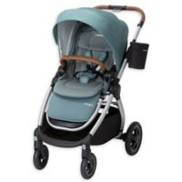 Maxi-Cosi® Adorra Stroller in Nomad Green