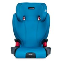Essentials by Britax® Skyline Booster in Teal