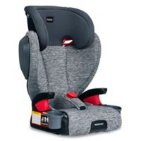 BRITAX® Highpoint Belt-Positioning Booster in Asher