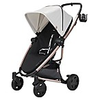 Maxi-Cosi® Zapp™ Flex Plus Luxe Sport by Rachel Zoe Stroller in Black