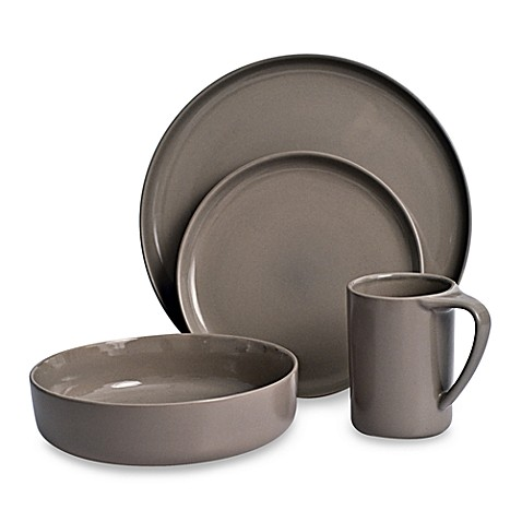 Bed Bath And Beyond Dinnerware Sale