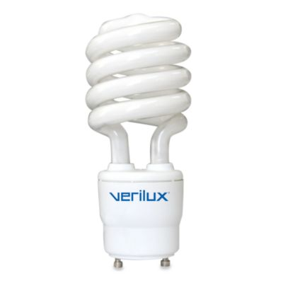 com the health amazon for lamp verilux smartlight dp learning