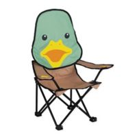 Pacific Play Tents Duckker the Duck Chair