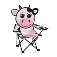 Pacific Play Tents Milky the Cow Chair