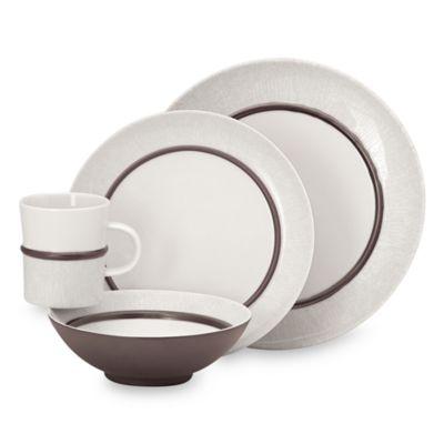 Dansk® Lucia 4-Piece Place Setting  sc 1 st  Bed Bath u0026 Beyond & Buy Dansk Dinnerware from Bed Bath u0026 Beyond