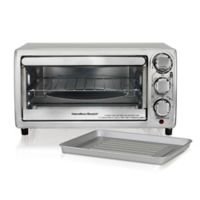 Buy Compact Toaster From Bed Bath Amp Beyond
