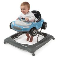 Storkcraft Mini-Speedster Activity Walker in Blue