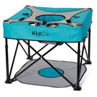 KidCo® Go-Pod™ Activity Seat in Sky