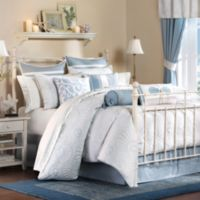 Harbor House™ Crystal Beach California King Comforter Set