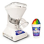 Snowie™ Little Snowie 2 Shaved Ice Machine