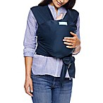 Moby® Wrap Classic Baby Carrier in Midnight