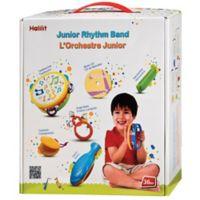 Edushape Junior Rhythm Band