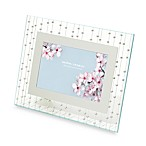 Celestial Mirrored 4-Inch x 6-Inch Frame