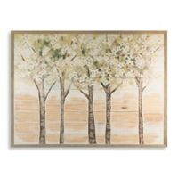Artissimo Designs™ The Woods 48-Inch x 36-Inch Pallet Wood Wall Art