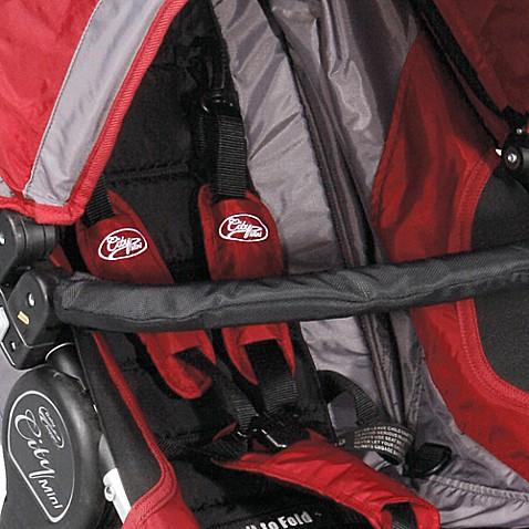 Baby Jogger® Belly Bar for Single Stroller