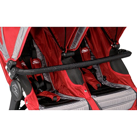 Baby Jogger® City Select® Double Stroller