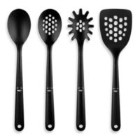 Oxo Good Grips® 4-Piece Nylon Utensil Set