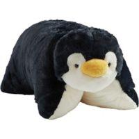Pillow Pets® Jumboz 18-Inch Playful Penguin Pillow Pet