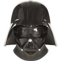 Star Wars™ Super Deluxe Darth Vader Mask